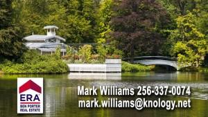 09 Mark Williams Thumb