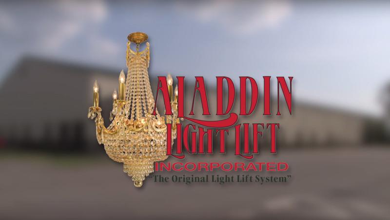 AladdinLightLift-Thumb