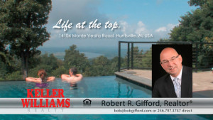 BobGifford-LifeAtTheTop-Thumb
