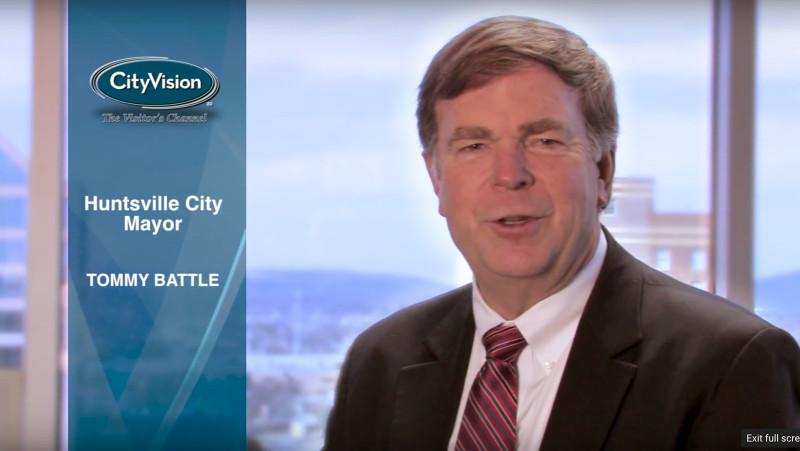 CityVision-MayorBattle