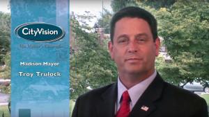 CityVision-MayorTrulock