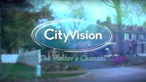 CityVisionAbbyOpen-Thumb