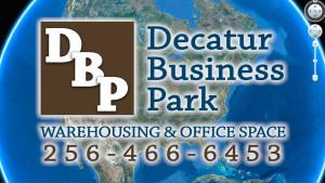 DecaturBusinessPark-Thumb