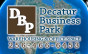 DecaturBusinessPark-Thumb