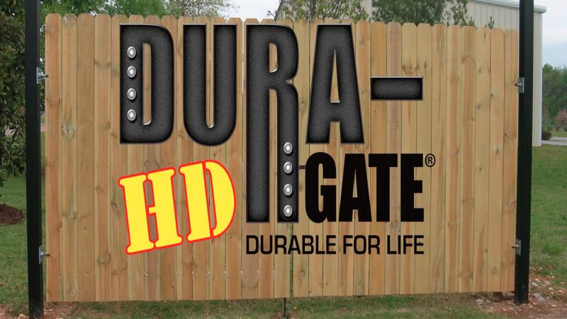 Dura-GateHD-Thumb