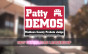 PattyDemos-Thumb