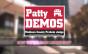 PattyDemos-Thumb
