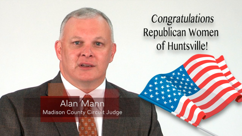 RepublicanWomen-Thumb