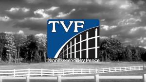TVF-TVSpotThumb