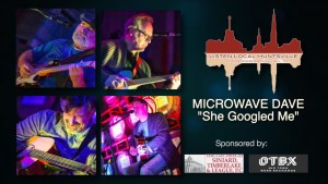 Song-Dave-She Googled Me Thumb